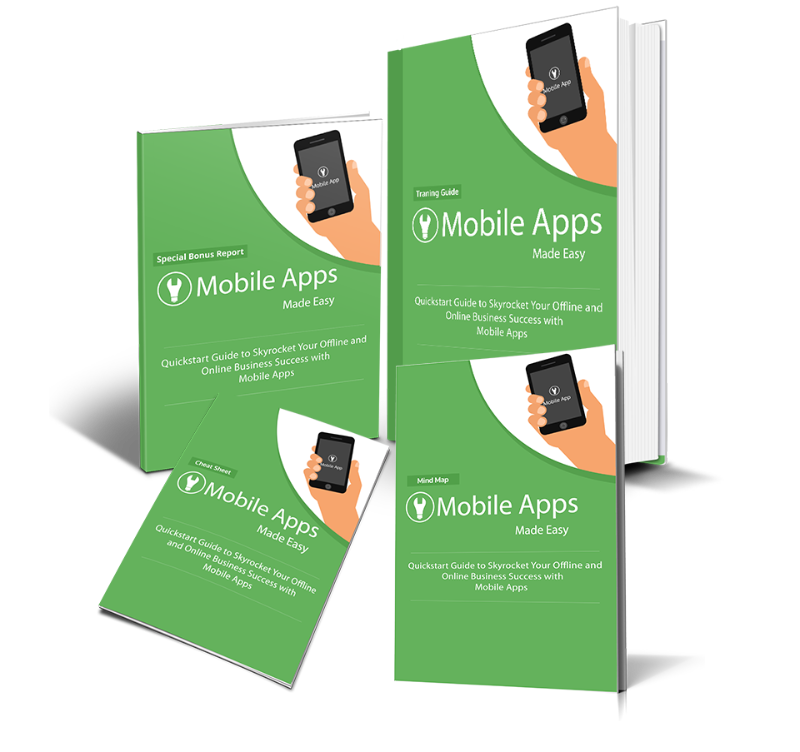 Im business models review and bonus affiliate marketing - Bonus mobile ...