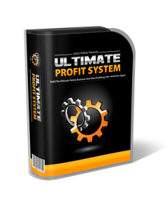 Ultimate Profit System Package