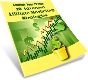 Multiply-Your-Profits-10-Advanced-Affiliate-Marketing-Strategies-eCover-4