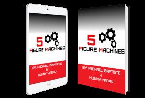 5-figure-machines-ebook