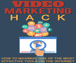 videomarkhack