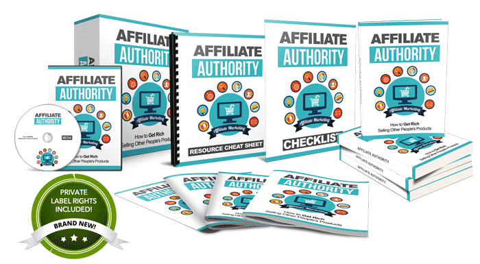 overcome affiliate marketing mistakes