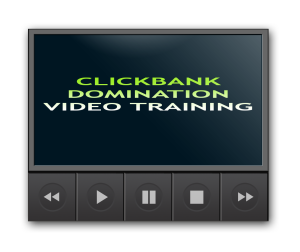 Clickbank forex products