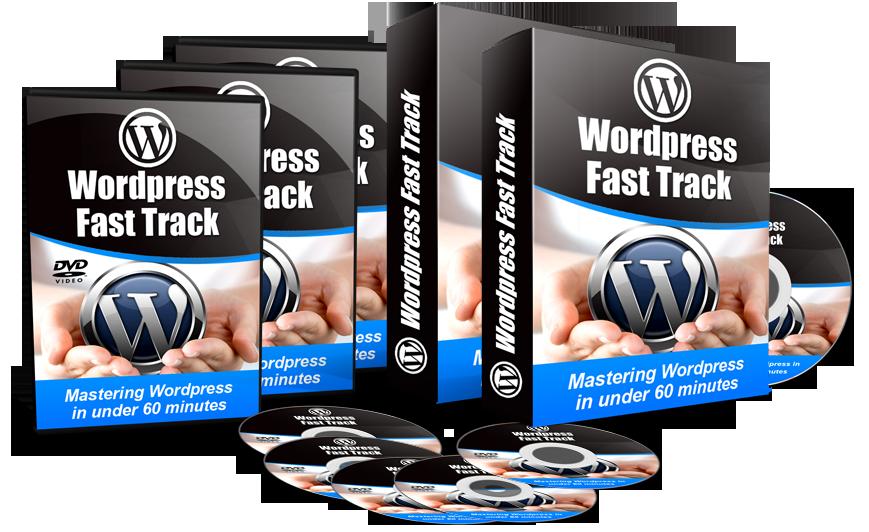 Wordpress_Fast_Track