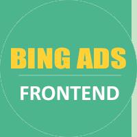 frontend_c