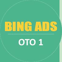 oto1_c