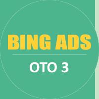 oto3_c