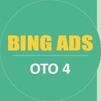 oto4_c
