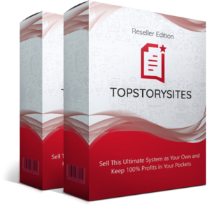 TopStorySites